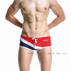 Swimwear & beachwear swim suit swim trunks men swim brief
