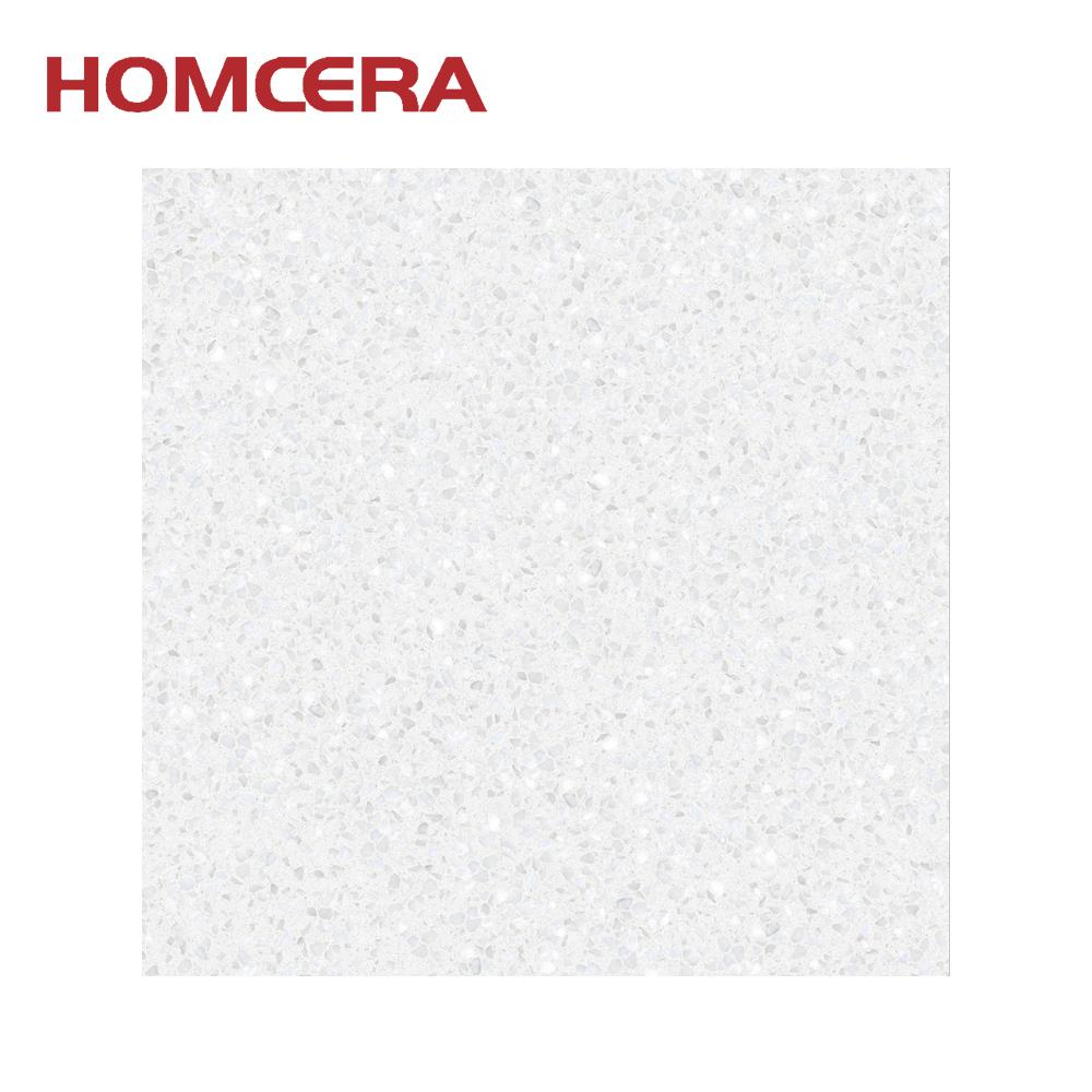 Non slip ceramic floor tile non slip ceramic floor tile suppliers non slip ceramic floor tile non slip ceramic floor tile suppliers and manufacturers at alibaba dailygadgetfo Images
