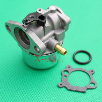 Carburetor For Briggs & Stratton 799872 790821 Carb Carburetor - Buy Briggs  & Stratton 799872 Carburetor,Briggs & Stratton 790821 Carburetor,Lawnmower