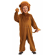 Factory hot sale lion costume