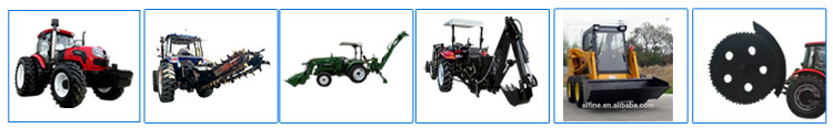 New type hot sale lawn mower imports