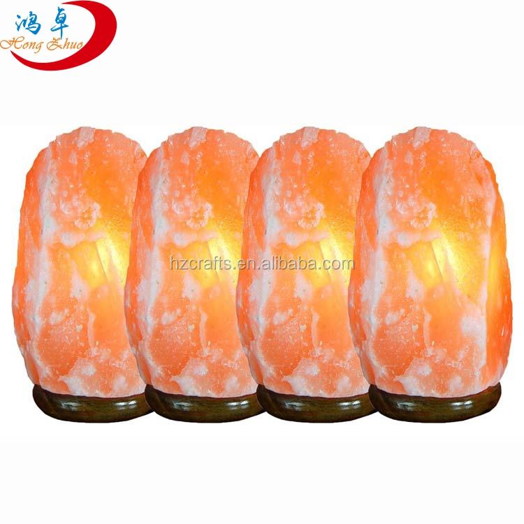 Himalayan Salt Lamps China : Wholesaler: Himalayan Salt Lamps, Himalayan Salt Lamps Wholesale - Supplier China Wholesale List