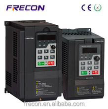 Solar Power Inverter for single phase water pump popular in Thailand