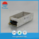 Small Size, High Power Constant Current Source Switch Power Supply
