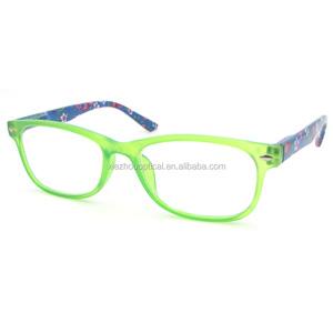 382417dc5690 Reading Glasses New