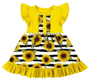 f3f0db25af42 Ruffle Dress, Ruffle Dress Suppliers and Manufacturers at Alibaba.com