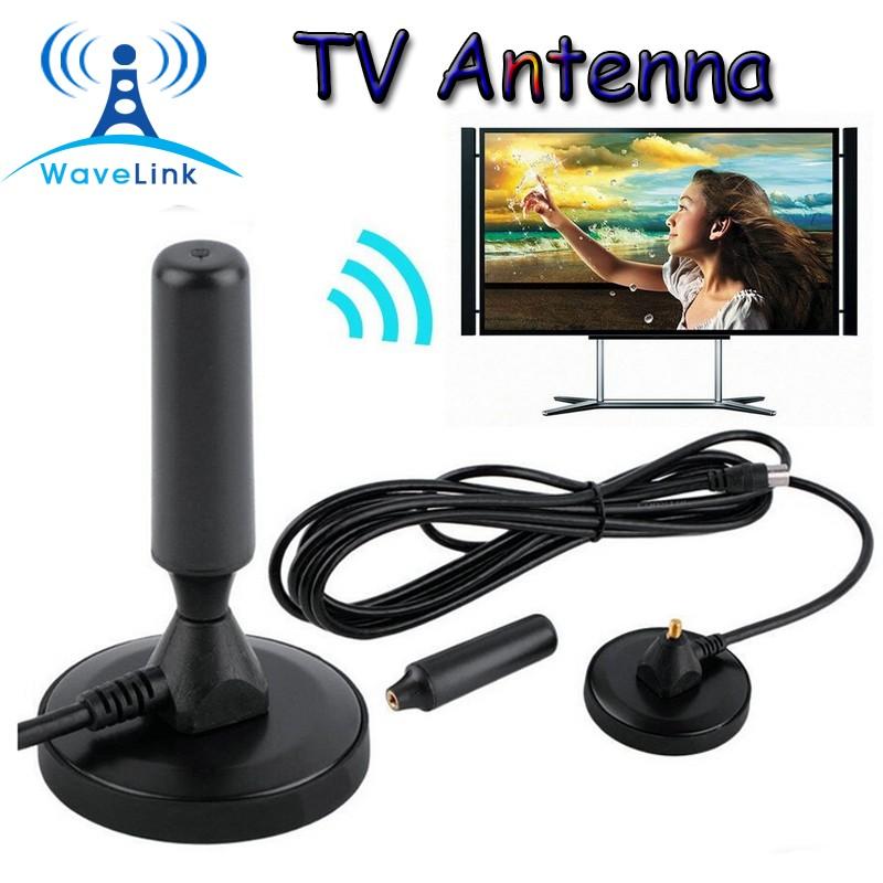 Precio cable antena tv stunning cable coaxial antena tv for Cable antena tv precio