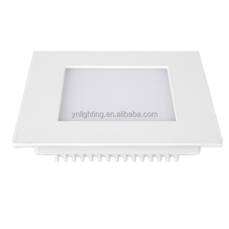 led plafond encastr slim led panneau lumineux voyants de led id de produit 60203062050 french. Black Bedroom Furniture Sets. Home Design Ideas