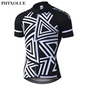 Phtxolue 2016 Cycling Jersey Summer Breathable Mtb Bicycle Clothing Ropa Maillot Ciclismo sportswear Bike Clothes