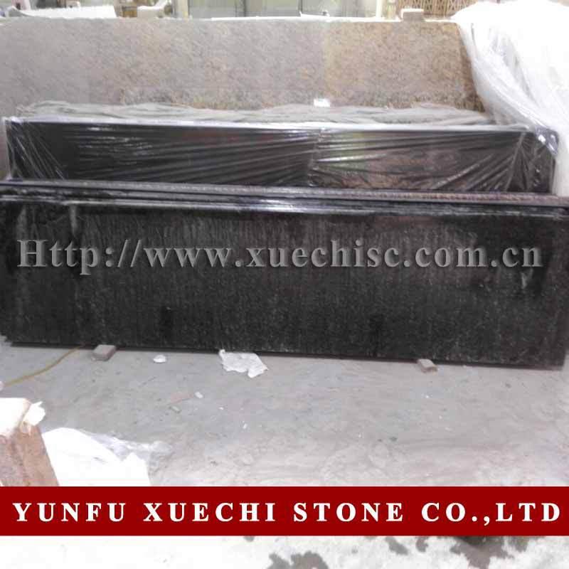 Prefabricated Granite Countertops Lowes, Prefabricated Granite Countertops  Lowes Suppliers And Manufacturers At Alibaba.com