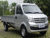 China dongfeng mini van MINI TRUCK for Chile