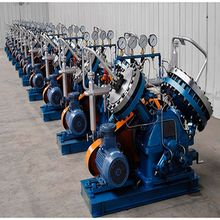 Factory good quality high pressure 4500 psi high pressure electric air compressor