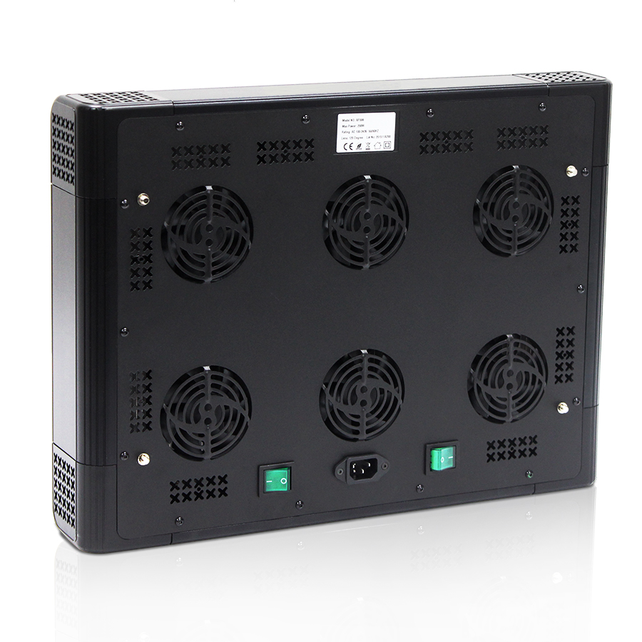 AP006 LED Grow Light 13.jpg