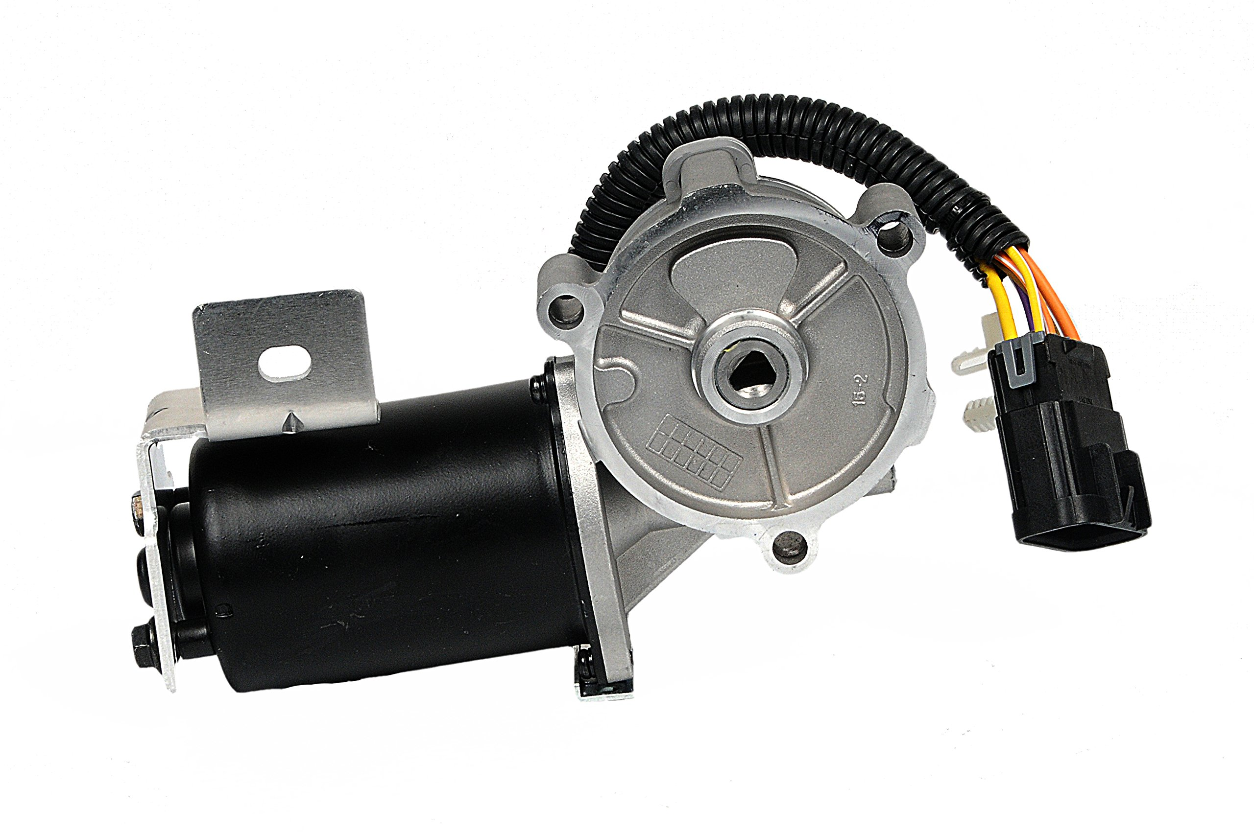 Cheap Gm Transfer Case Find Deals On Line At Chevy 261 Acdelco 19300596 Original Equipment Four Wheel Drive Actuator