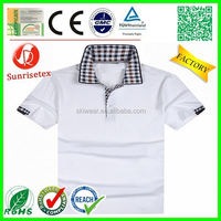 New design Cheap sublimation printing undertaker t shirts Factory