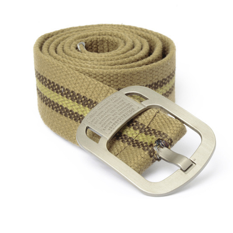 HOT SALE new spring&summer 2015 fashion designer belts Unisex high quality knitted mens canvas belts casual wide strap o0015