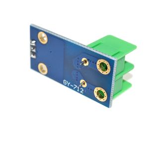 Ac Voltage Sensor Arduino, Ac Voltage Sensor Arduino