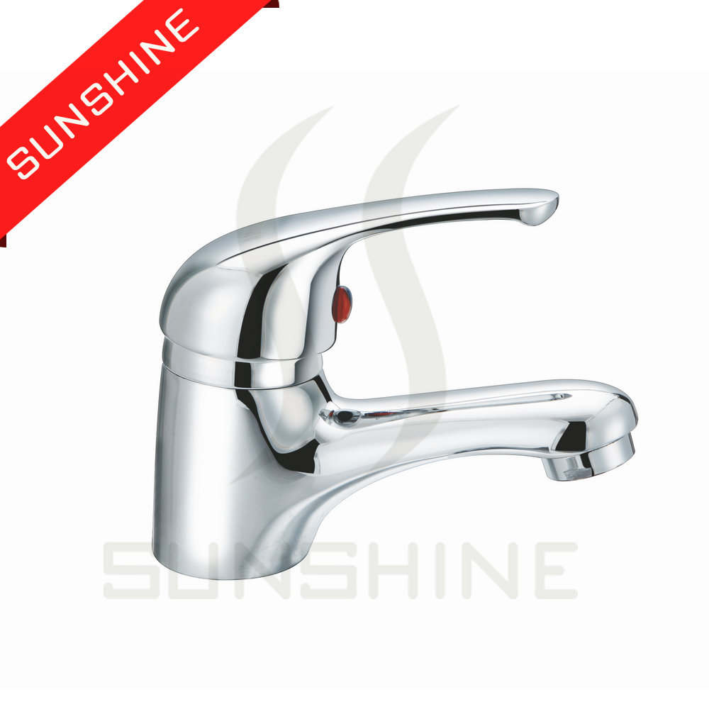 Types Of Tap Faucet Wholesale, Tap Suppliers - Alibaba