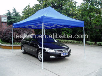 Canvas Car Canopies Canvas Car Canopies Suppliers And