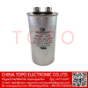 capacitor for motor en 60252 capacitor 15uf