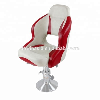 Marine Custom Color Deluxe Boat Seat - Buy Boat Seat,Used Boat Seat,Speed  Boat Seats Product on Alibaba com
