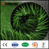 SUNWING PE outdoor artificial grass for football field