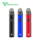 Newest Releaseed Vape 2ML 1000mAh e cigarette pod Desire More Pro vapor pen for out-door use