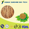 100% Natural High purity Dong quai root extract