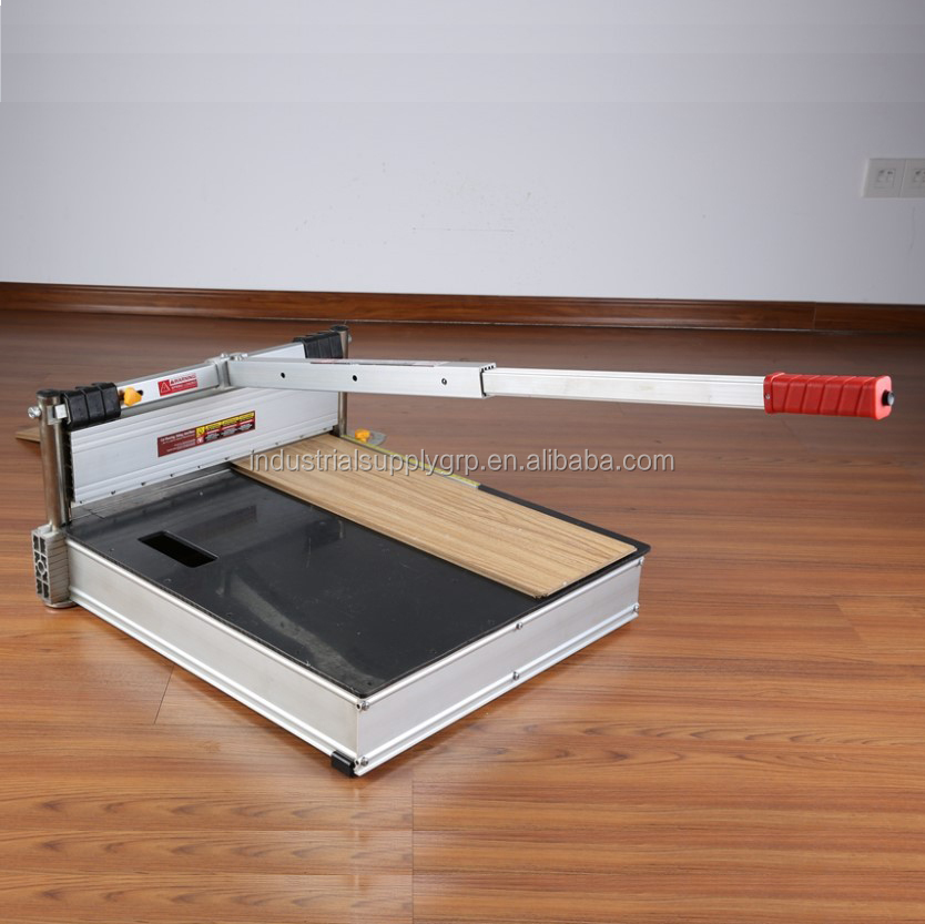 19 Professional Laminate Floor Cutter Home Use Tools Buy