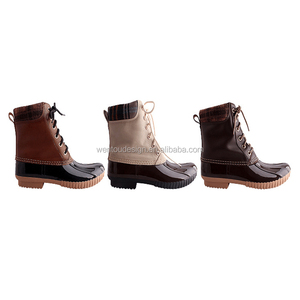 4b6c09d61fd China Rc Boot