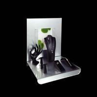 Design For Perfume Shop,Online Perfume Shop
