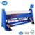 KFSZT-2000-15 Flange Duct-Work Edge Folding Machine