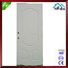 Hot Sale In Nigeria Market American Steel Door Best Price