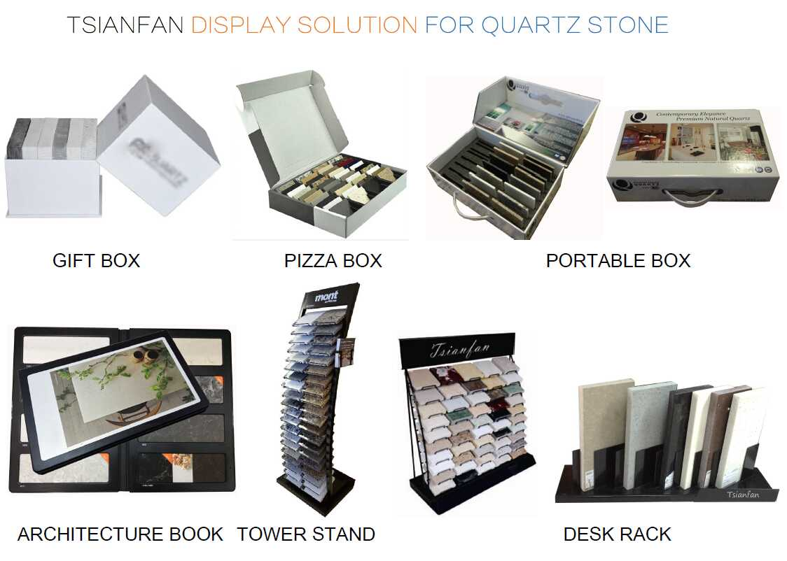 Quartz-Display.jpg
