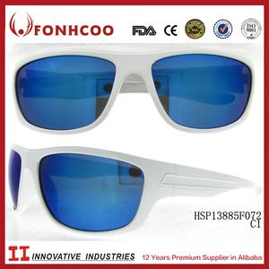abde4ea025 Water Sports Glasses Wholesale