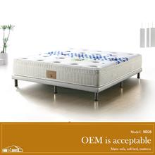 sleep well memory foam thin mattress pad sleep well memory foam thin mattress pad suppliers and at alibabacom