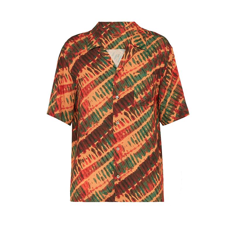 Enthusiastic Fancy Blazer African Men Clothing Long Sleeve Coat African Print Slim Fit Suit Blazer Male Men Bazin Riche Overcoat Tops Wyn190 Blazers Suits & Blazers