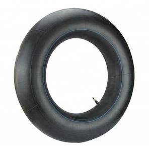 Cheap 700-15 car tyre inner tube with valve tr13 or tr15