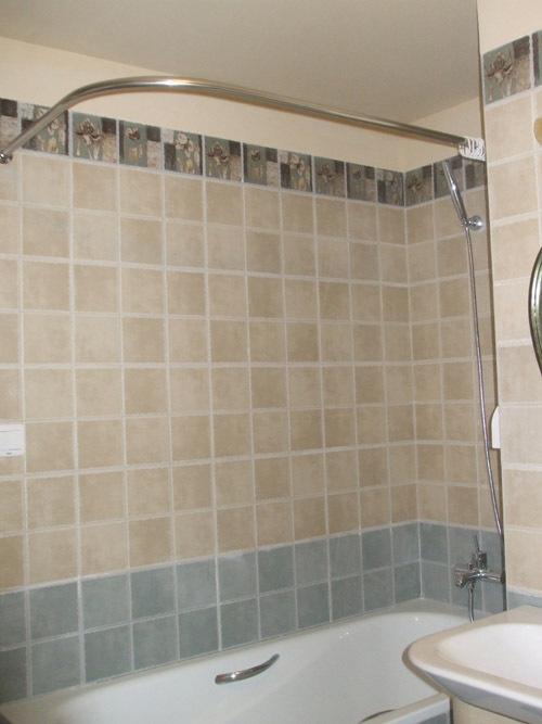 Bastone Per Vasca Da Bagno Jn099a54 Jnktodaynews Com