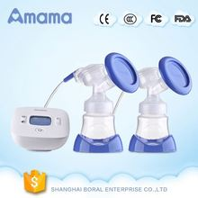 High quality mother care comfortable breast milk pump price