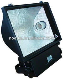 400w hps floodlight 400w mh floodlight 400w hid floodlight 400w floodlight ip65 400w metal halide flood light lamp 400w