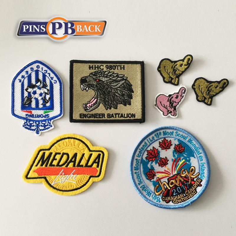 Nenhum MOQ ordem em branco Cloisonne rígidos Pins de lapela esmalte / emblemas de lapela pinos de volta com embreagem da borboleta / banhado a ouro