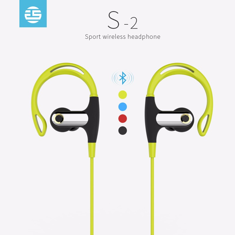 Superior quality bluetooth headphones/noise cancelling wireless bluetooth over the ear headphones