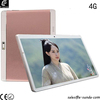 MTK6737 quad core tablet PC 32gb android 7.0 tablets hot selling high quality MID