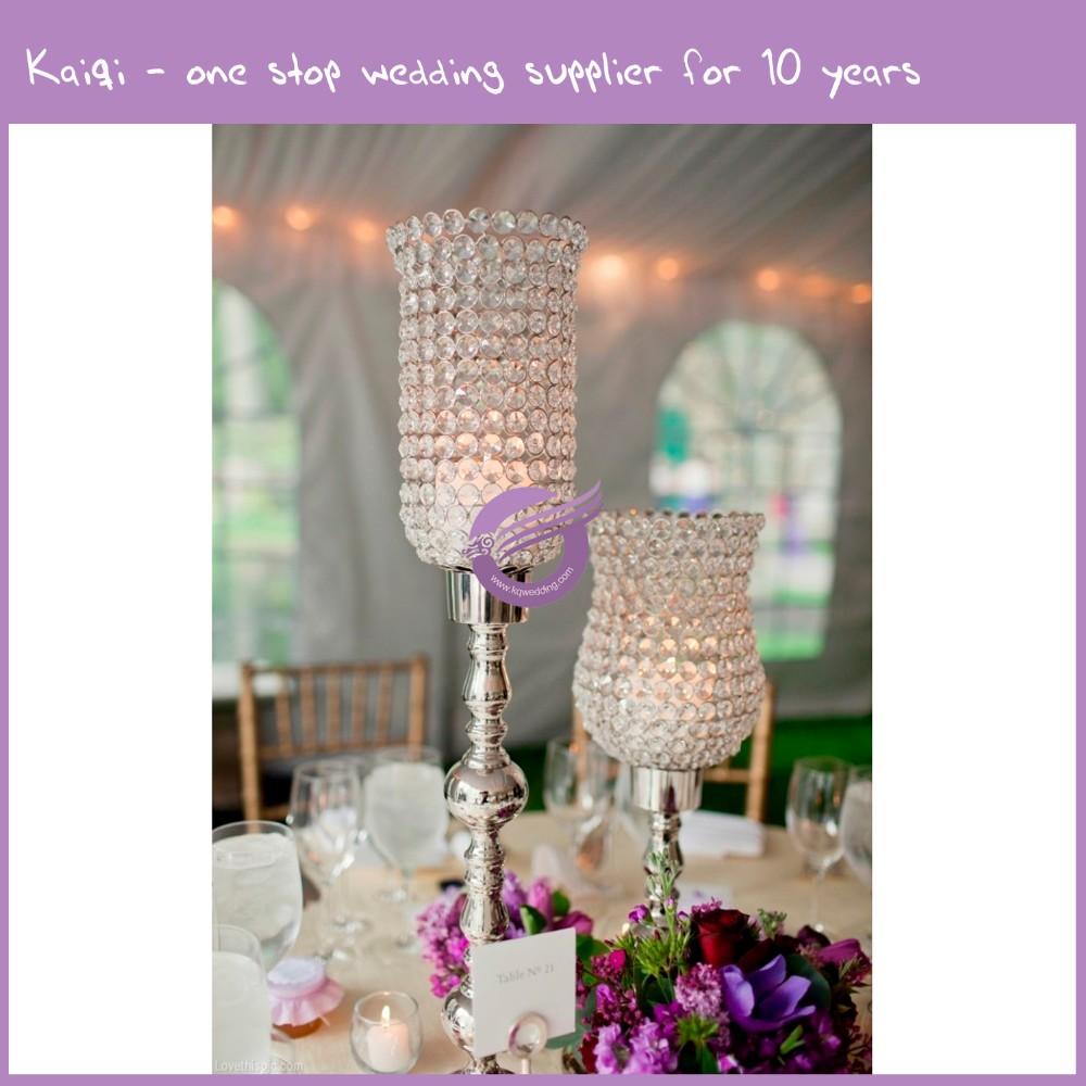 Finden Sie Hohe Qualität Hochzeit Tisch Kandelaber Herzstück Hersteller Und  Hochzeit Tisch Kandelaber Herzstück Auf Alibaba.com