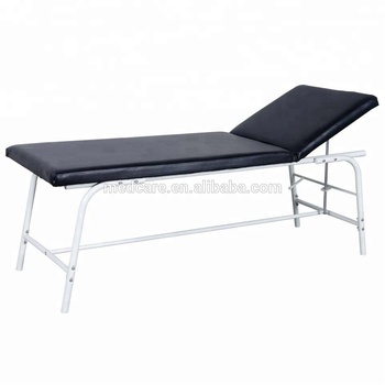 Cool Mtec2 Hospital Examination Couch Medical Examination Bed Medical Treatment Tables Buy Medical Examination Bed Examination Couch Medical Treatment Short Links Chair Design For Home Short Linksinfo