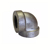 OEM steel metal pipe valves high quality ductile/malleable iron/ steel casting thorat fittings