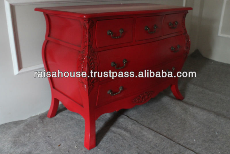 bombay chest of drawers bombay chest of drawers suppliers and at alibabacom