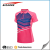Manufactory wholesale polo shirt tailoring Sold on Alibaba