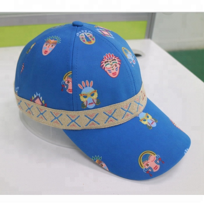 d1f565f0 China Fancy Hats, China Fancy Hats Manufacturers and Suppliers on  Alibaba.com